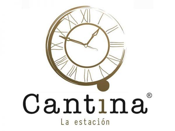 Cantina La Estación