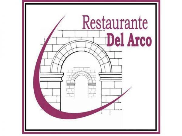 Del Arco