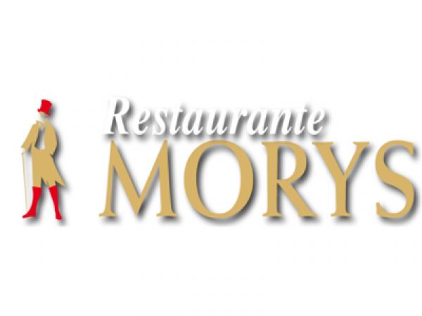 Morys