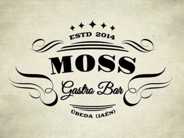 Moss Gastro Bar