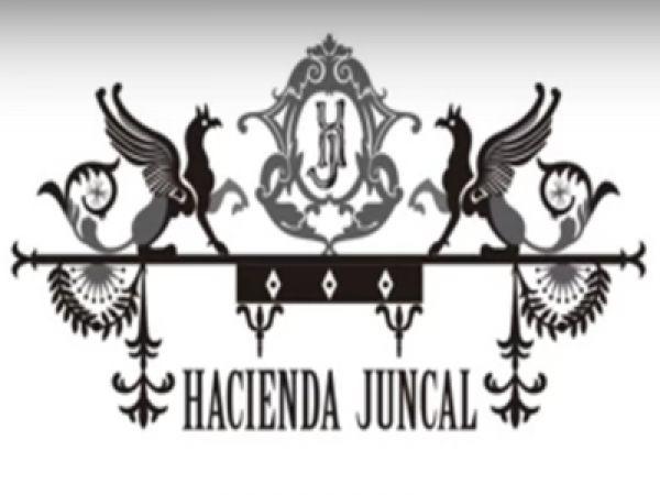 Hacienda Juncal