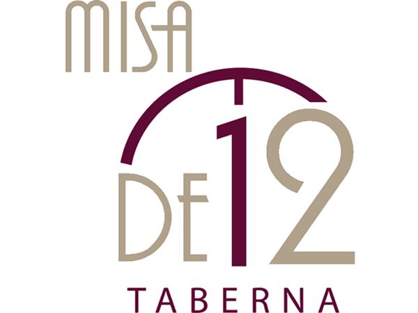 Misa de 12