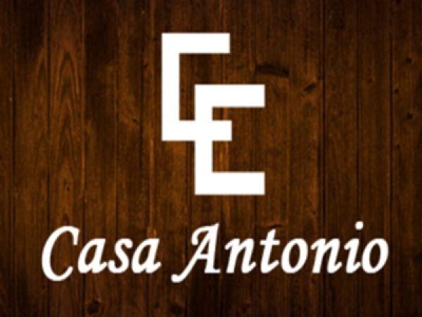 Casa Antonio - Venta del Puente