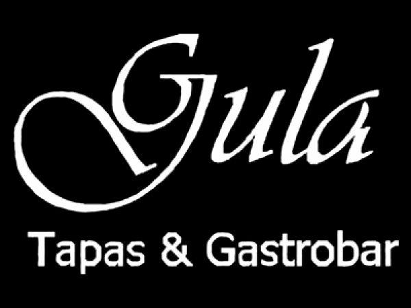 Gastrobar Gula