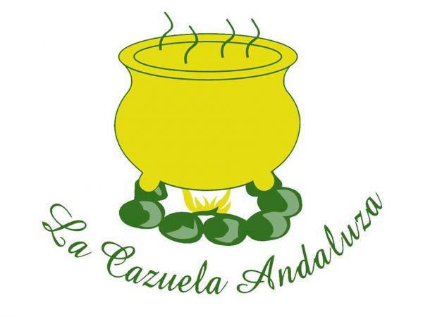 La Cazuela Andaluza