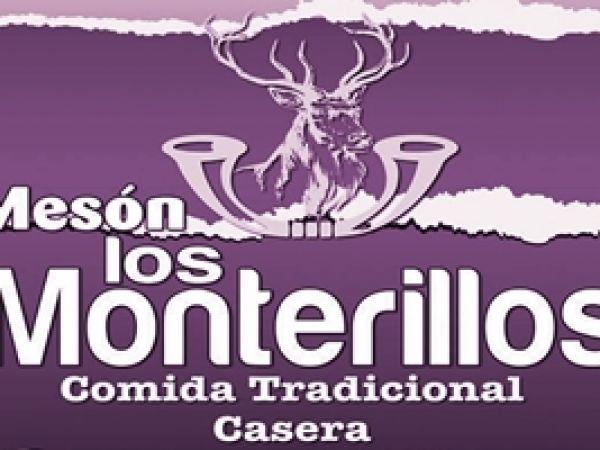 Mesón Los Monterillos