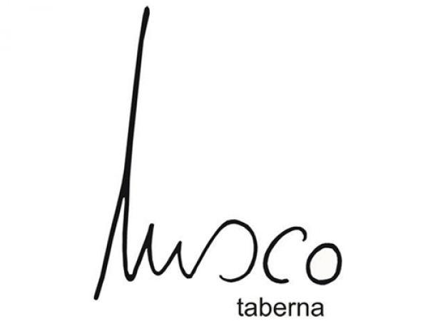 Lusco Taberna