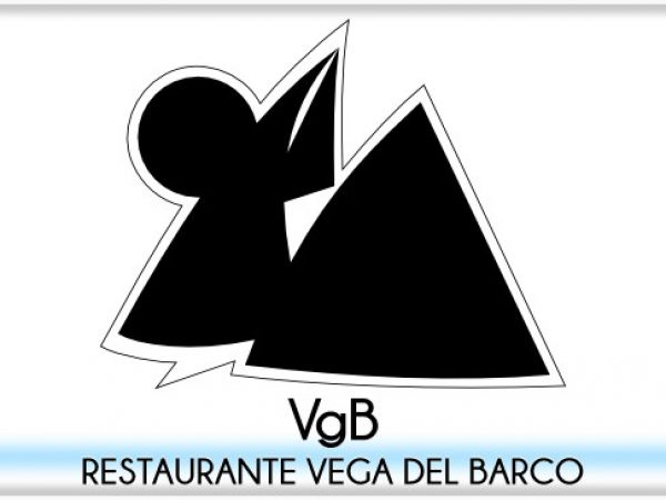 Vega Del Barco