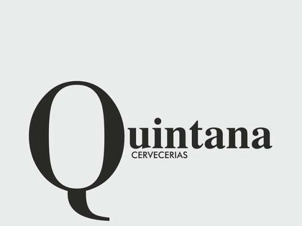 Cervecería La Quintana Bulevar