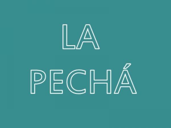 La Pechá