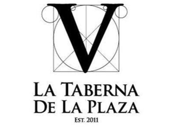 La Taberna de la Plaza