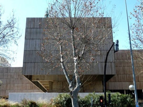 Museo Internacional de Arte Íbero
