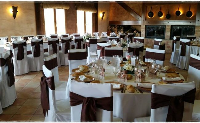 restaurante el balcon jaen