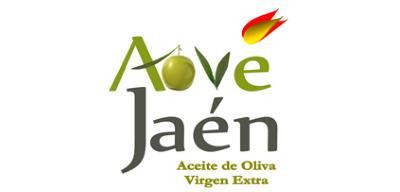 AOVE Jaén