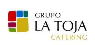 Grupo La Toja