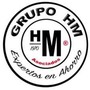 Grupo HM