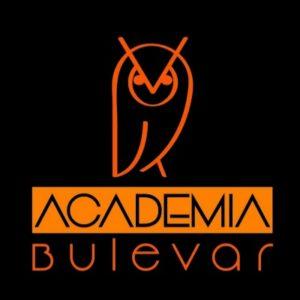 Academia bulevar