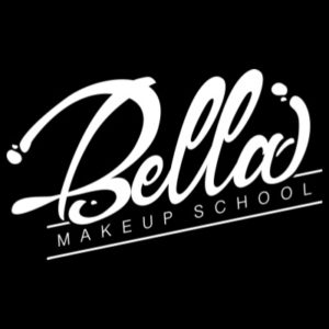 Bella Makeup School